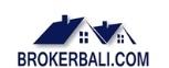 Brokerbali.com